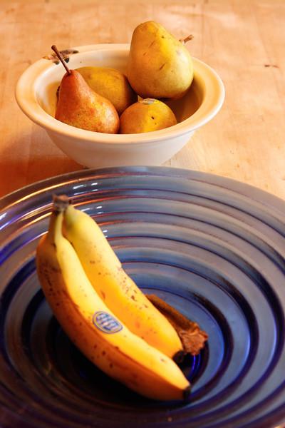 Fruits-8