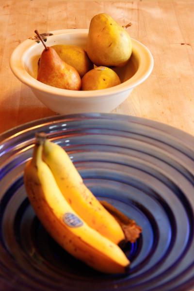 Fruits-12