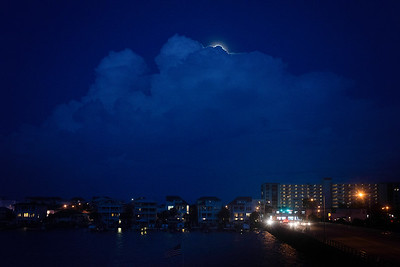 My Home (away from Home) Town  Wrightsville Beach is my Home away from Home. It is one of my happy places.