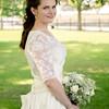 Bridal (86)