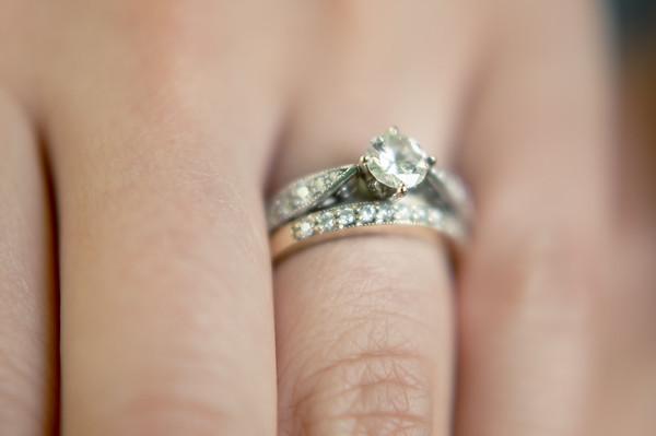Bridal (122)