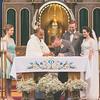 Ceremony (60)