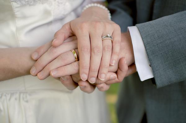 Bridal (124)