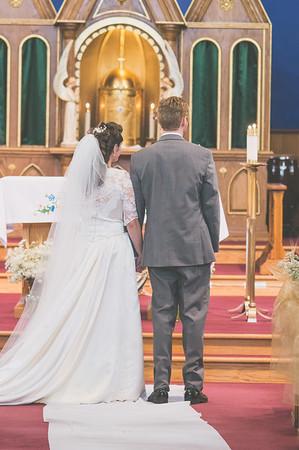 Ceremony (57)