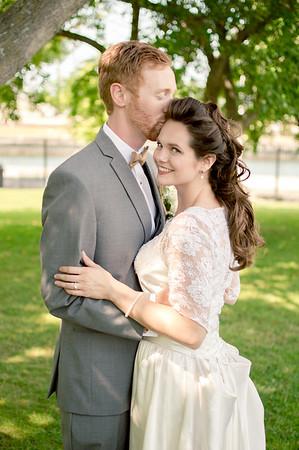 Bridal (34)
