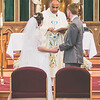 Ceremony (28)