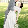 Bridal (152)