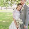 Bridal (116)