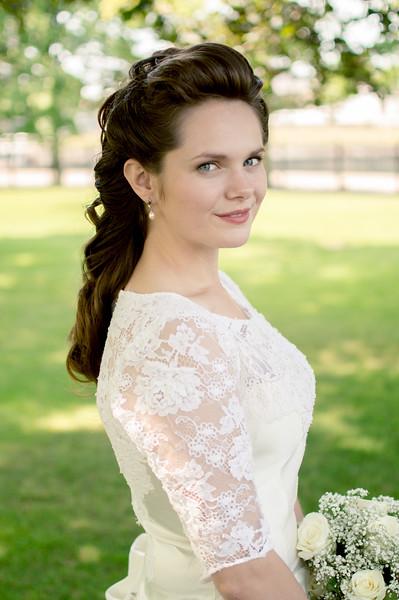 Bridal (85)
