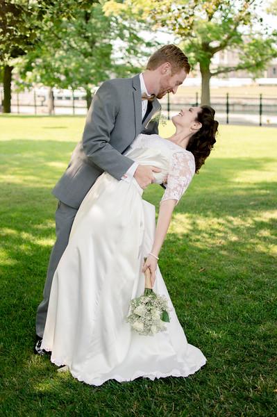 Bridal (154)