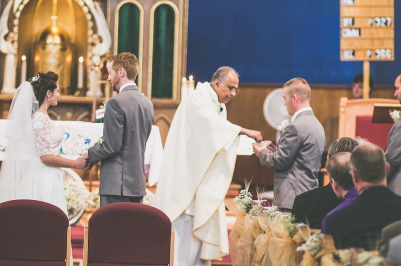 Ceremony (30)