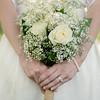 Bridal (84)