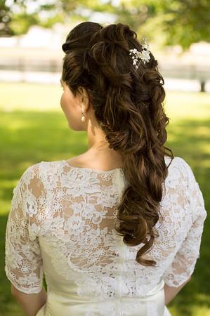 Bridal (89)