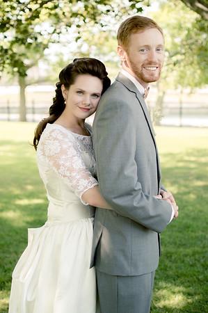 Bridal (101)