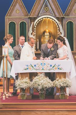 Ceremony (58)