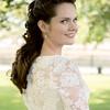 Bridal (87)