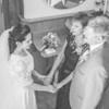 Ceremony (15)