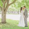 Bridal (143)