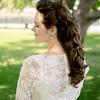 Bridal (90)