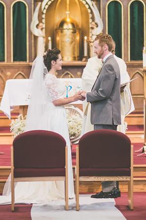 Ceremony (34)