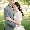 Bridal (107)