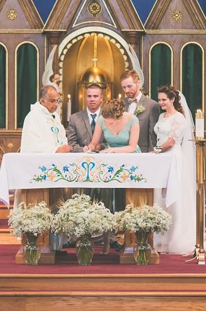 Ceremony (61)
