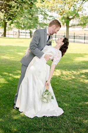 Bridal (153)