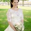 Bridal (81)
