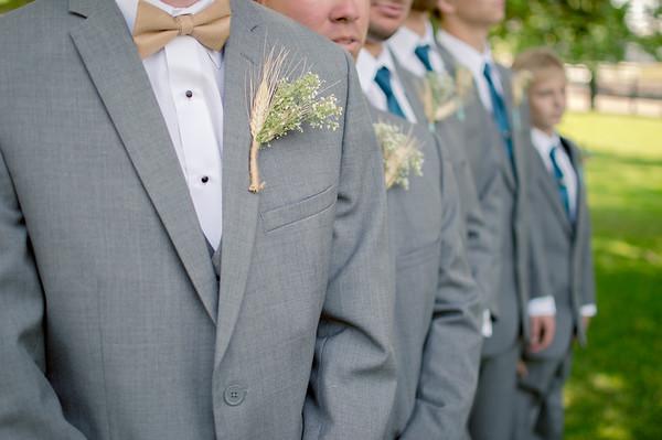Bridal (132)