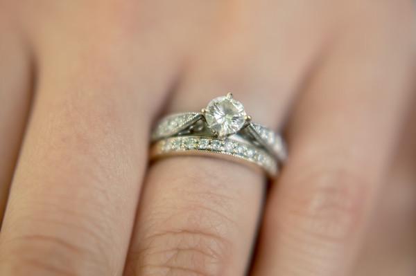 Bridal (123)
