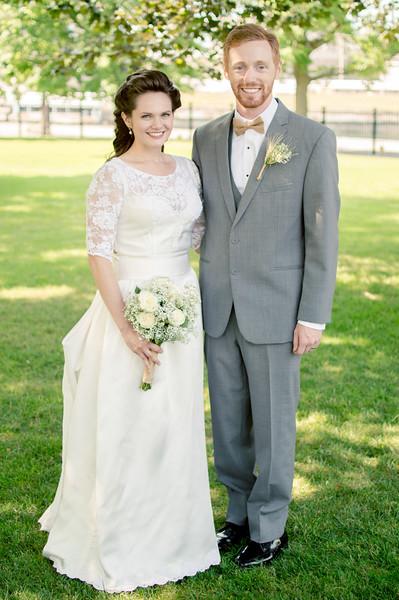 Bridal (91)