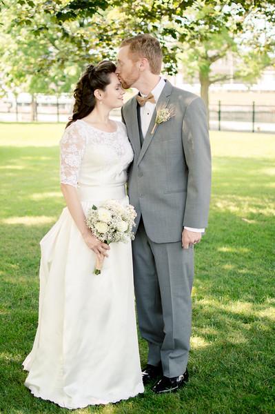 Bridal (94)