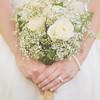 Bridal (82)
