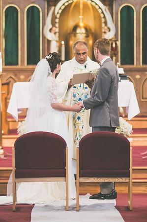 Ceremony (27)