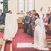Ceremony (49)