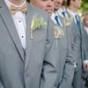 Bridal (133)