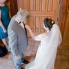 Ceremony (12)
