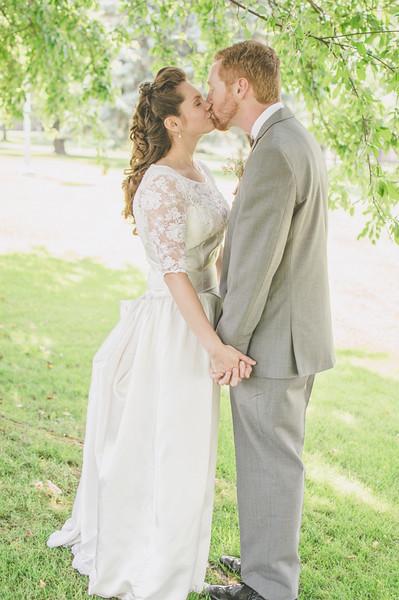 Bridal (139)