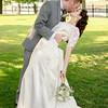 Bridal (157)