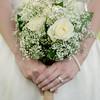 Bridal (83)