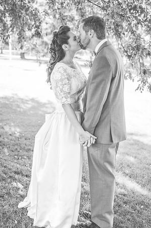Bridal (138)