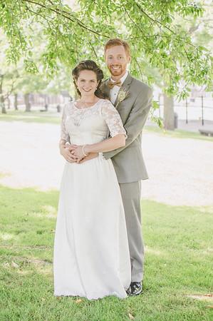 Bridal (145)