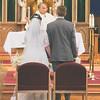 Ceremony (38)