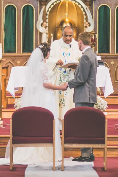 Ceremony (29)