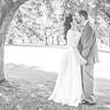 Bridal (141)