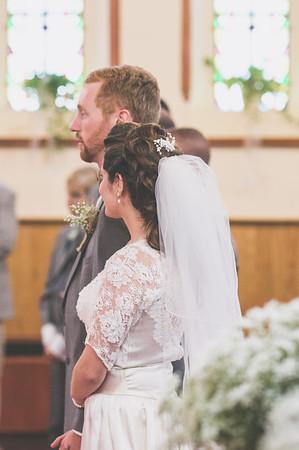 Ceremony (44)