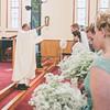 Ceremony (48)