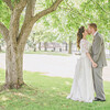Bridal (142)