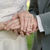 Bridal (125)