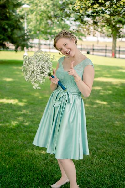 Bridal (14)